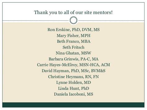 Lori B Ferranti Phd Msn Mba Rn by Michigan State Program In Health