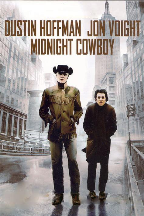 cowboy film titles midnight cowboy juansky