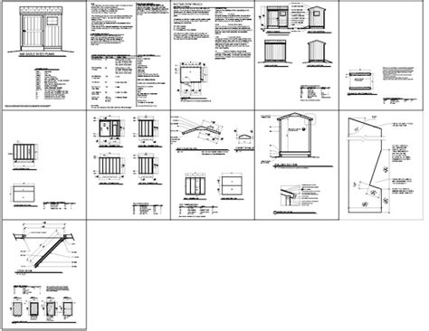 shed plans   shed plans eanf