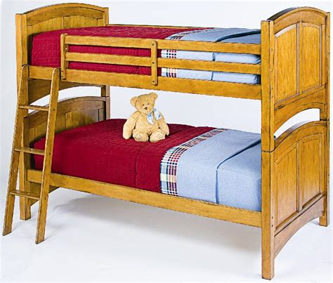 Bunk Bed Pictures In Danger Product Hazards Bunk Beds