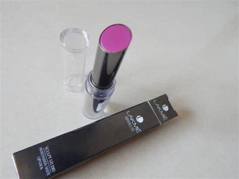 matte lipstick definition lakme absolute sculpt studio hi definition matte lipstick