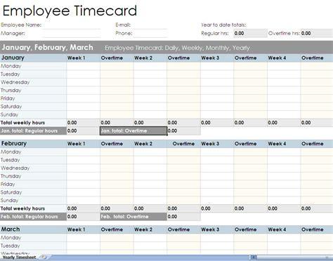 employee time sheet manager organized entrepreneur pinterest