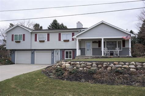 houses for sale dewitt mi houses for sale dewitt mi 28 images dewitt mi homes for sale real estate homes