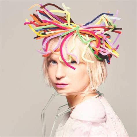 Chandelier By Sia Lyrics Kill And Run Single Sia Mp3 Buy Full Tracklist