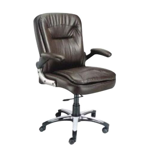 Roller Chair by Pewrex Roller Office Chair High Back By Pewrex