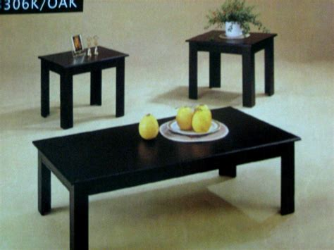 coffee and end tables coffee and end table sets fresh furniture walmart of