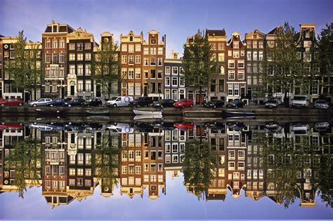 huis kopen voor kind huis voor je kind achtergrond amsterdam huis kopen