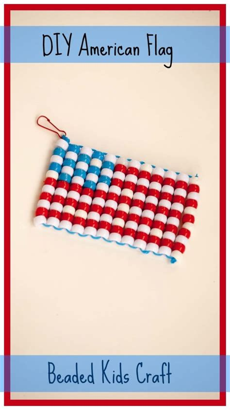17 best images about patriotic to make do on 17 best images about patriotic crafts on pinterest