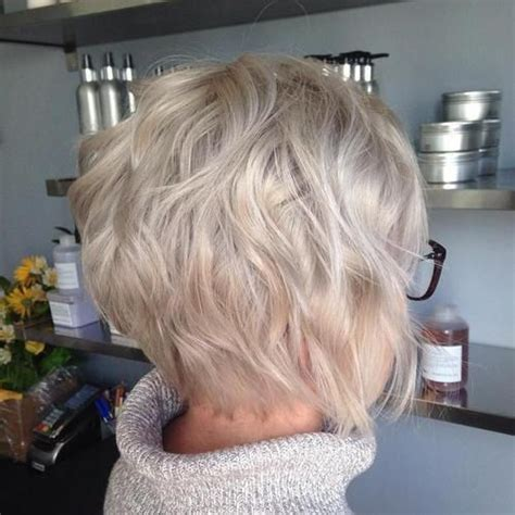 shaggy inverted bob hairstyle pictures 25 best ideas about shaggy bob hairstyles on pinterest