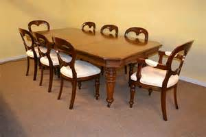 Antique Dining Tables And Chairs Regent Antiques Dining Tables And Chairs Table And Chair Sets Antique Walnut
