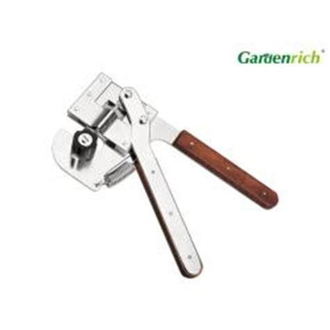 bench grafting tool bench grafting tool images frompo 1