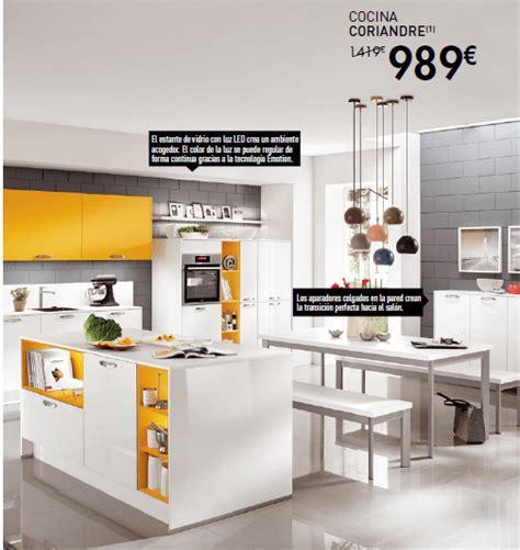 catalogo cucine conforama emejing conforama cucine prezzi pictures acrylicgiftware