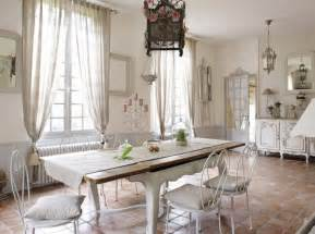 gallery for gt modern french country decor french country dining room design ideas home interior