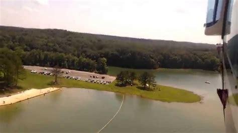 eliot boat landing helo landing elliott branch little bear creek youtube