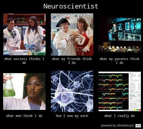 Neuroscience Meme - related keywords suggestions for neuroscience meme