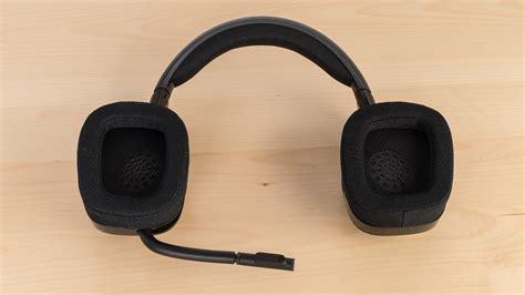 ex 05 headset wiring diagram dolgular
