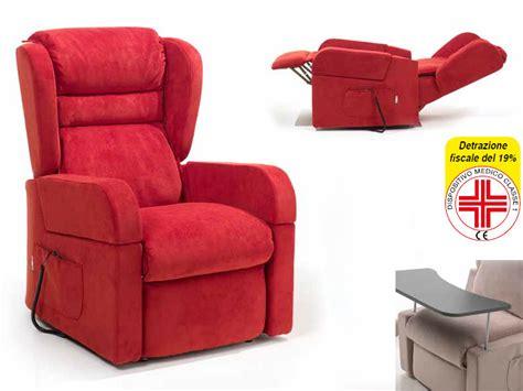 poltrone relax genova poltrone relax raffoni mobili
