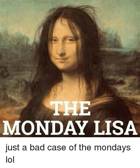 Case Of The Mondays Meme - funny forwardsfromgrandma memes of 2016 on sizzle 9gag