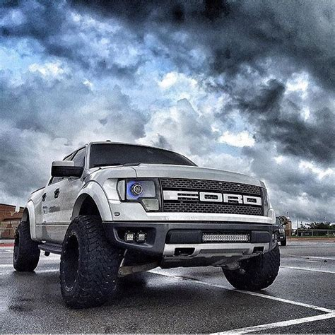 lifted 2017 raptor 25 best ideas about 2017 ford raptor on ford
