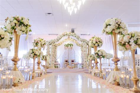floral decoration for your d day wedding decorations indian wedding ceremony floral decor in el paso tx