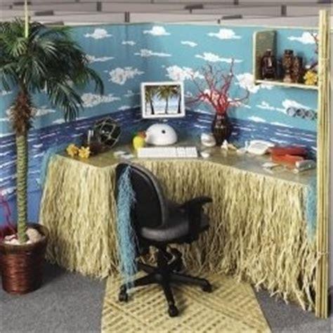 Office Desk Theme 38 Best Cubicle Decor My Desk Images On