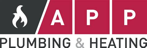 Independent Plumbing by Home App Plc
