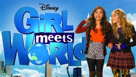 Girls Games My Games 4 Girls | girl meets world on the disney channel entertainment