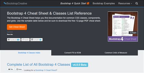bootstrap documentation pdf phpsourcecode net json for dummies phpsourcecode net