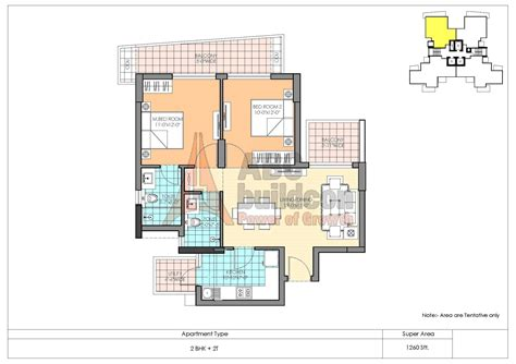 qmc floor plan qmc floor plan images 100 tertiary hospital floor plan