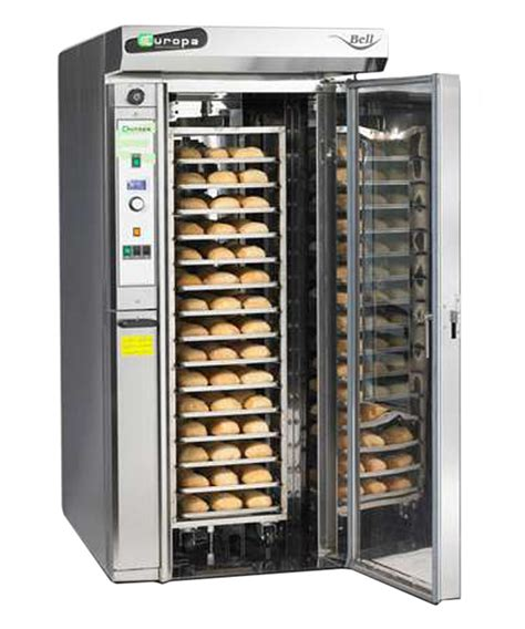 do you leave oven racks in during self cleaning mini rotary rack ovens buy mini rotary rack ovens price