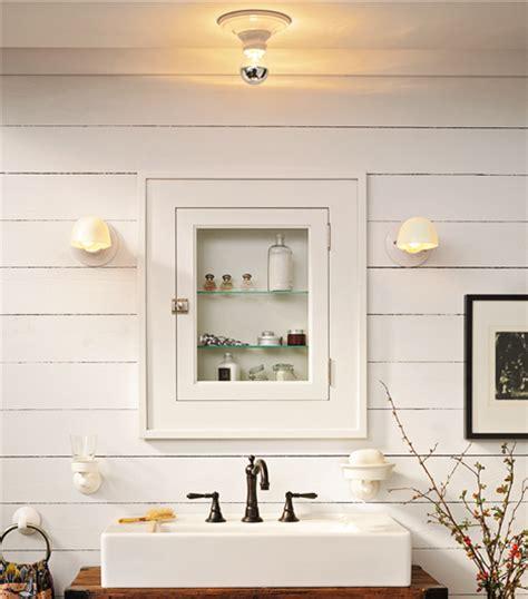 bathroom rejuvenation 1000 images about farmhouse bathrooms on pinterest