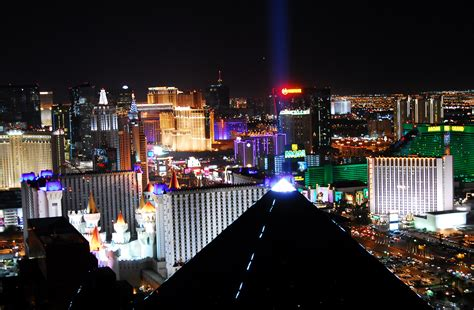 las vegas 301 moved permanently