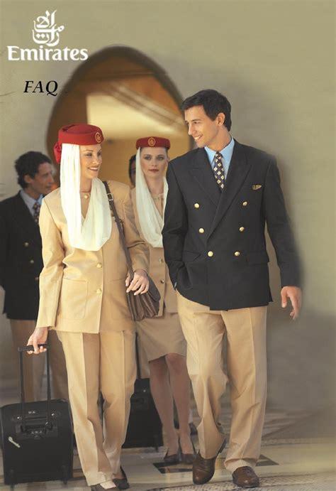 emirates cabin crew emirates cabin crew men www imgkid com the image kid