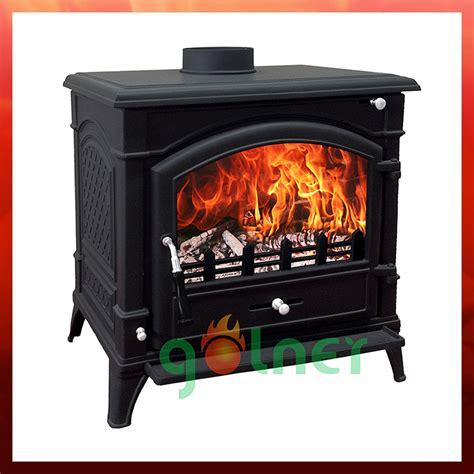 wood stove indoor wood stove
