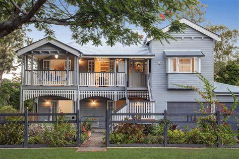 house design queenslander plans corinda concepts unlimited