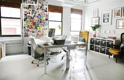 Melltorp Desk by Vika Lage Desk Den Library Office