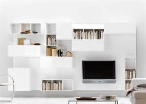 Hanging Besta Cabinets On Wall Tempo Wall Unit Modern Wall Units Contemporary
