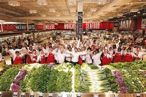 winn dixie open on thanksgiving new winn dixie on baymeadows southeastern grocers