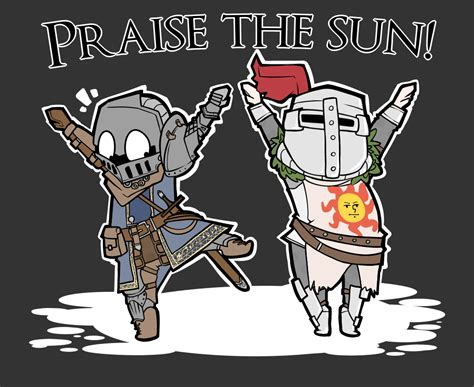 Praise The Sun Meme - steam community praise the sun