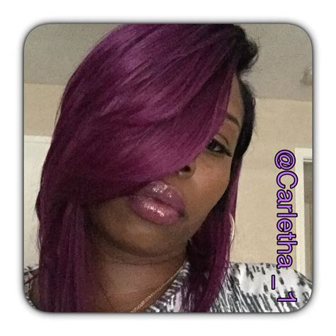 quick weave hairstyles in atlanta 1000 images about hair i like on pinterest micro braids