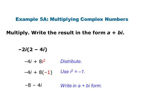 tutorial questions on complex numbers download visio 2007 for