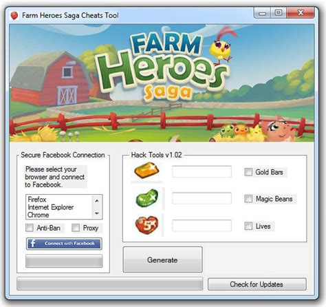 Home Design Story Hack Tool No Survey farm heroes saga cheats and tips farm heroes saga level 2