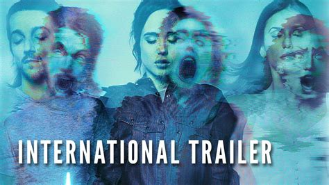 film flatliners trailer flatliners trailer is here fizx