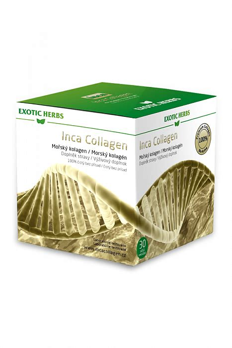 Collagen Ji tipy na zdrav 233 v 225 no芻n 237 d 225 rky pro celou rodinu bylinky dnes