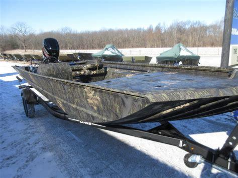 lowe aluminum fishing boat 2016 new lowe rn 2070sc aluminum fishing boat for sale