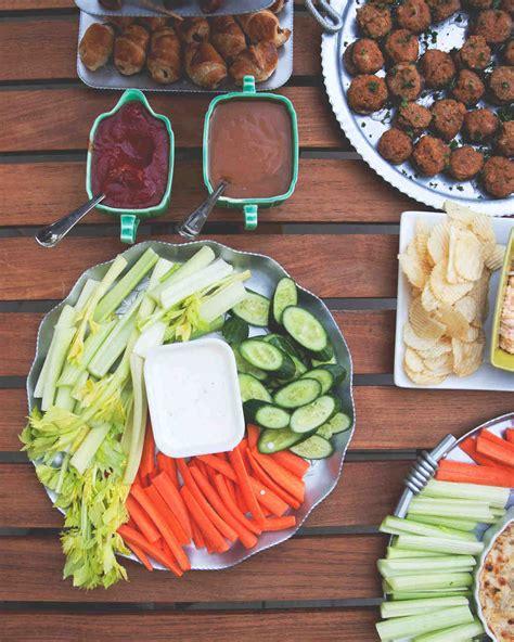 backyard movie night rental 100 backyard movie night rental outdoor movie nights at shelby farms park
