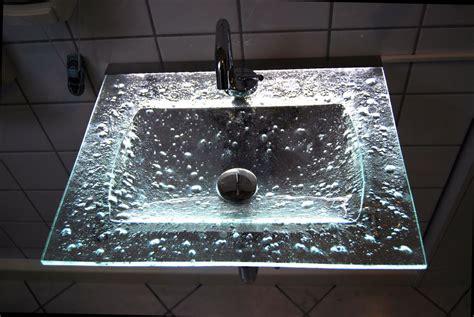 badmit gmbh glaswaschbecken gt jevelry gt gt inspiration f 252 r die