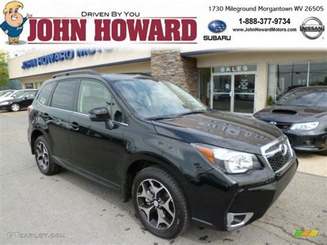 subaru outback model years subaru outback model year changes html autos post
