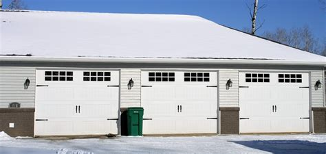 Overhead Door Grand Rapids Commercial Garage Doors Garage Door Service Sales And Installation Rapid Garage Door