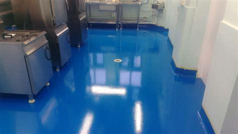 costo pavimenti in resina per interni costo resina per pavimenti pavimentazioni quanto costa